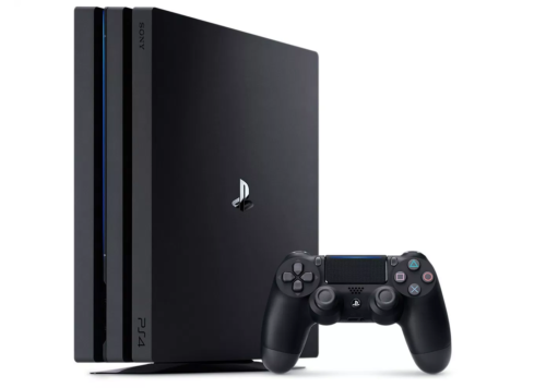 10 Reasons to Buy a PS4 in 2019 & 2 Reasons Not To