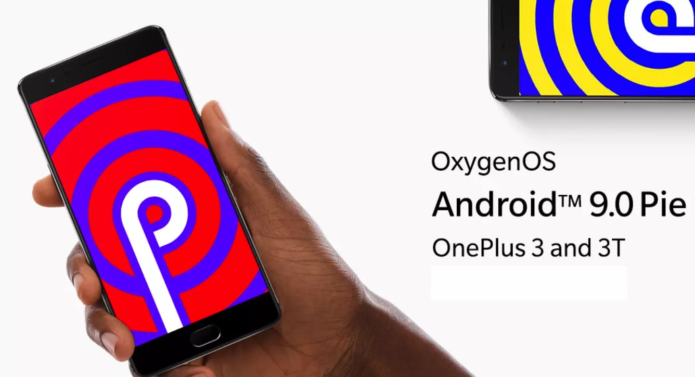 5 Things to Know About the OnePlus 3 Android Pie Update