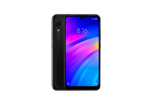 Xiaomi Redmi 7 vs Realme C1 specs comparison