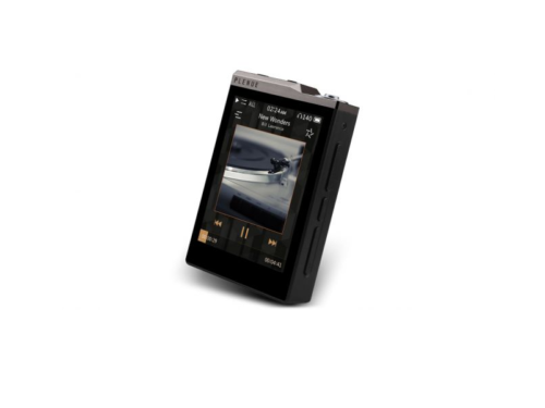 Best portable music players 2019: from budget to hi-res music