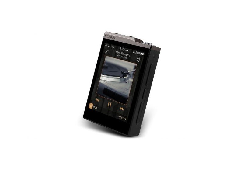 Best Portable Music Player 2019 Best portable music players 2019: from budget to hi res music