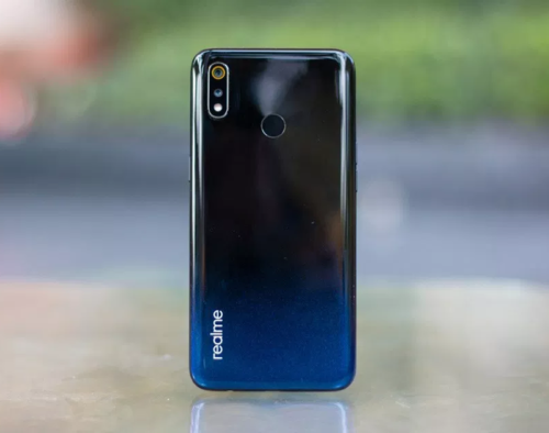 Realme 3 Pro review: Impressive performance, good camera