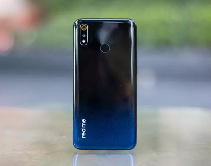 Realme 3 Pro review: Impressive performance, good camera