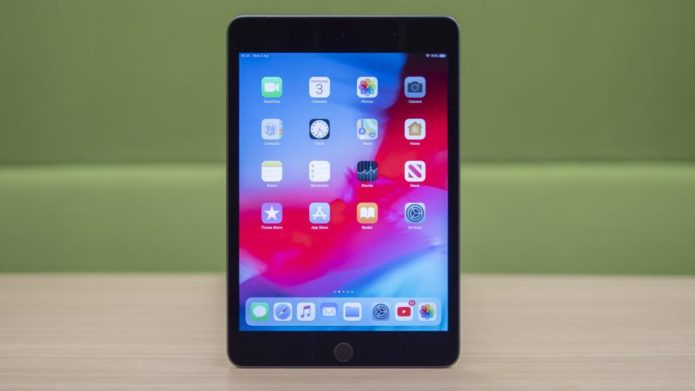 iPad mini 5 Problems: 5 Things to Know