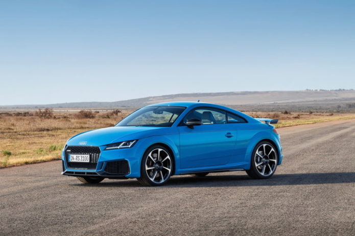 audi-tt-rs-coupe-10-720x720
