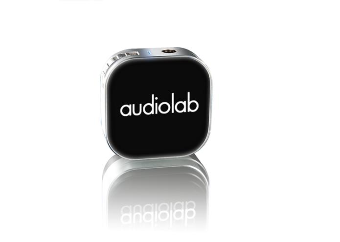 audiolab_MDAC_nano_1