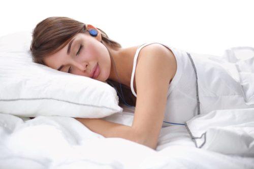 Best Sleep Headphones to Buy in 2019