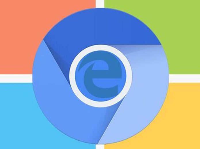 Microsoft Chromium Edge Browser Hands-on: Big Upgrade with One Problem