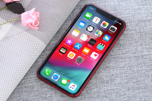 iPhone XR Problems: 5 Things to Know