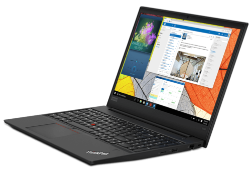 Lenovo ThinkPad E590 review – Whiskey Lake processors in the ThinkPad E580 body
