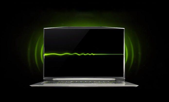 NVIDIA GeForce RTX 2080 (8GB GDDR6) vs NVIDIA GeForce RTX 2080 (Max-Q) (8GB GDDR6) – how close is Max-Q to the real deal