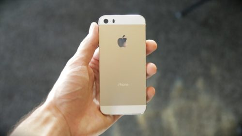 3 Reasons You Shouldn't Buy the iPhone 5 in 2019