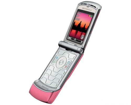Motorola Razr (2019): Price, release date, specs and all the latest rumours
