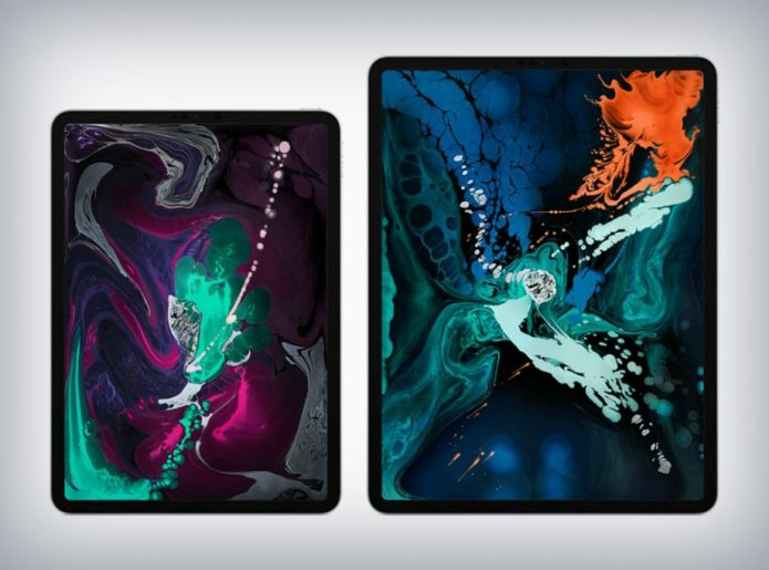 iPad Pro 5G set for 2021, report says
