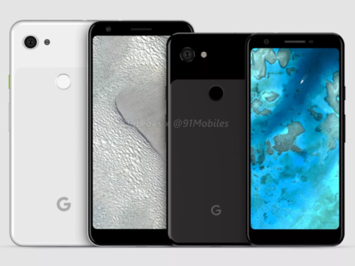 Google Pixel 3a preview: Everything we know so far