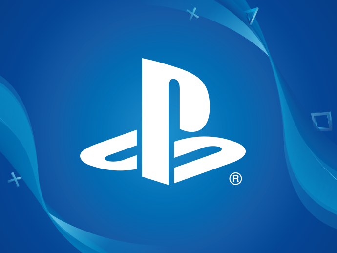 Sony PlayStation 5 preview: Everything we know so far