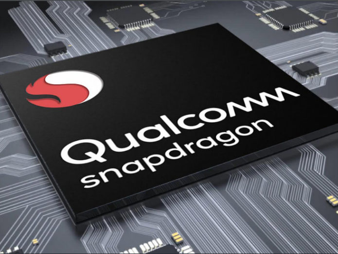Qualcomm unveils the Snapdragon 730G: a cheaper chip for gaming phones