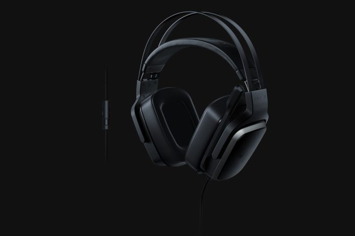 Razer Tiamat 2.2 V2 Review: Boosts bass, and everything else