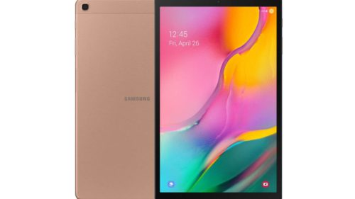 Samsung Galaxy Tab A 10.1 and Tab S5e tablets arrive in US on April 26