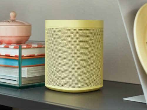 How to set up and use Sonos with Alexa