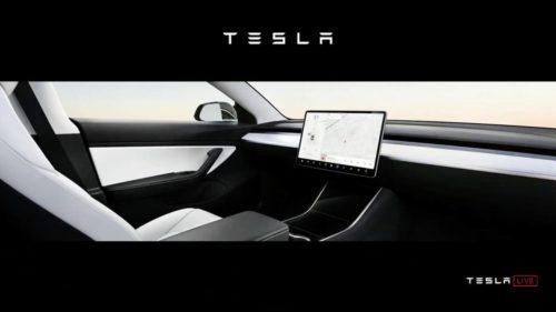 Tesla's 2020 Robotaxi plan is peak Elon Musk