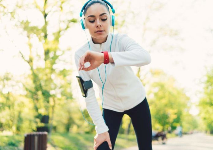 2019 Run to the beat: Best running watches and smartwatches with music playback