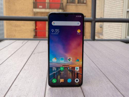 Pocophone F1 to Xiaomi Mi 9: Worth the upgrade?