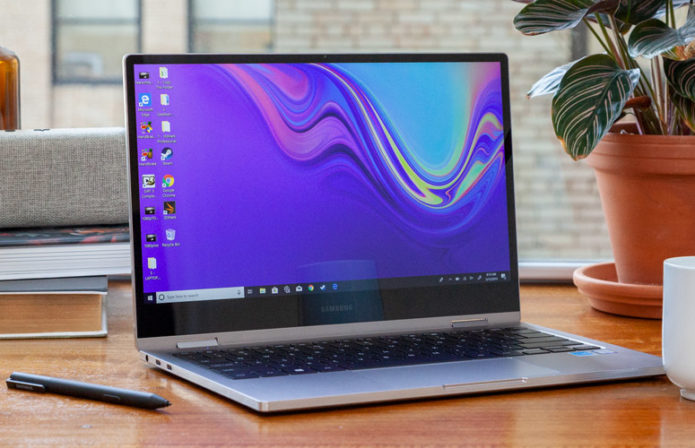 The Best 13-Inch Laptops of 2019: Portable Notebooks for Any Budget - Updated May 2019