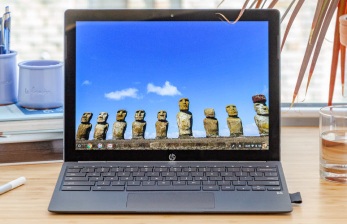 Should I Buy a Chromebook? Buying Guide and Advice - News and Updates (May 2019)