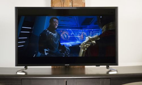 Buying a Cheap TV? Here's What You Need to Know