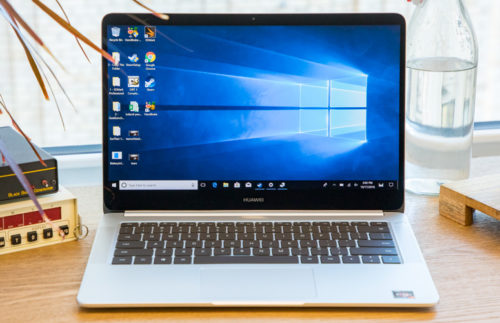Best Huawei Laptop: Which MateBook Is Right For You?