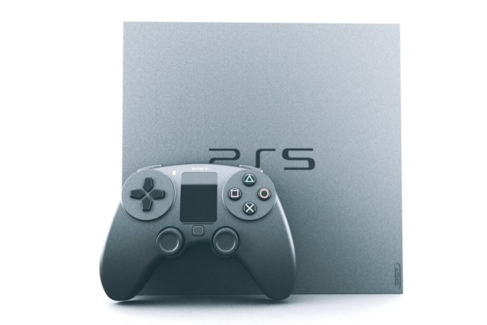 143354-games-feature-sony-playstation-5-release-date-rumours-and-everything-you-need-to-know-about-ps5-image1-2h4toqnay1
