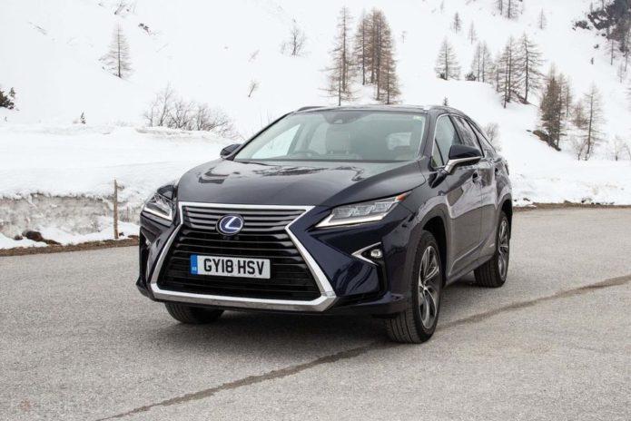 147819-cars-review-lexus-rx-l-image1-vf5bo79qlm