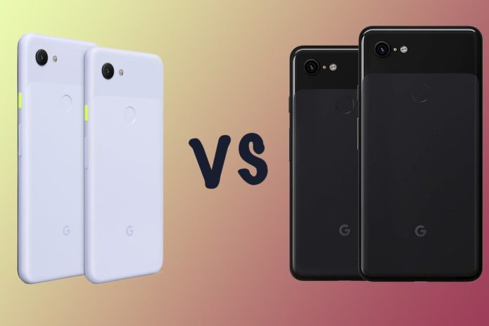 147889-phones-vs-google-pixel-3a-and-3a-xl-vs-pixel-3-and-3-xl-the-differences-explained-image1-ditxujk3tp