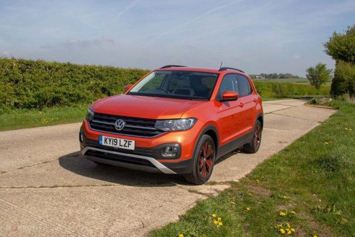 147916-cars-review-vw-t-cross-image1-uagvzto8f4