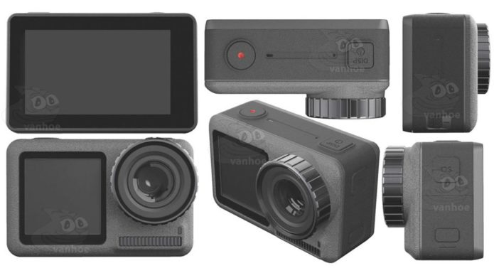 148006-cameras-news-dji-osmo-action-camera-specs-and-details-leak-image1-fnfjsgtnep