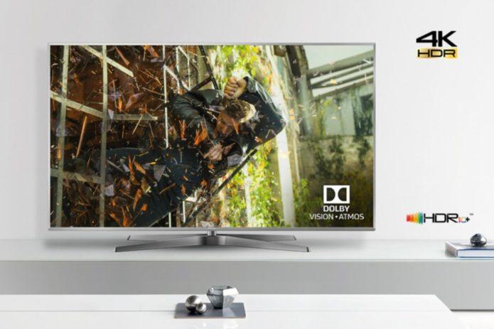 148094-tv-news-five-reasons-to-buy-the-panasonic-gx820-series-tv-image1-jujlv3ygig