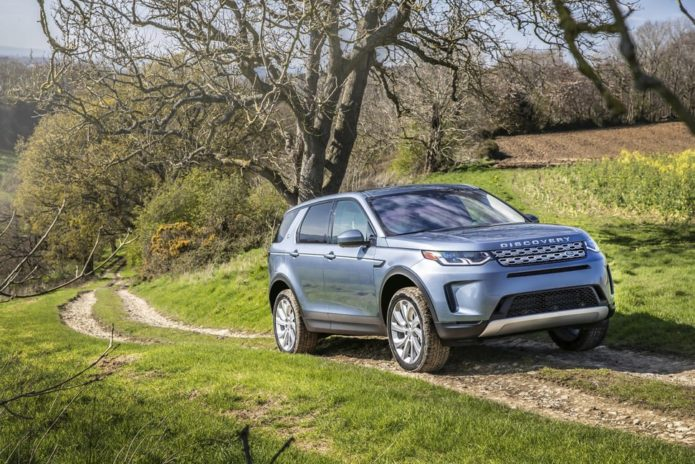 148143-cars-news-land-rover-discovery-sport-refresh-debuts-plug-in-hybrid-option-image1-pfrbsg1vch