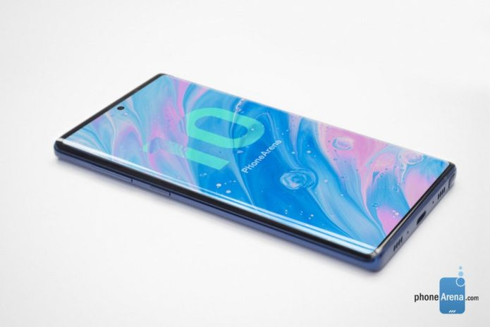 148160-phones-news-is-this-what-the-galaxy-note-10-will-look-like-image1-sgmxqudfls