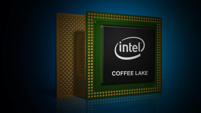 Intel Core i7-9750H vs Intel Core i9-8950HK – benchmarks and performance comparison