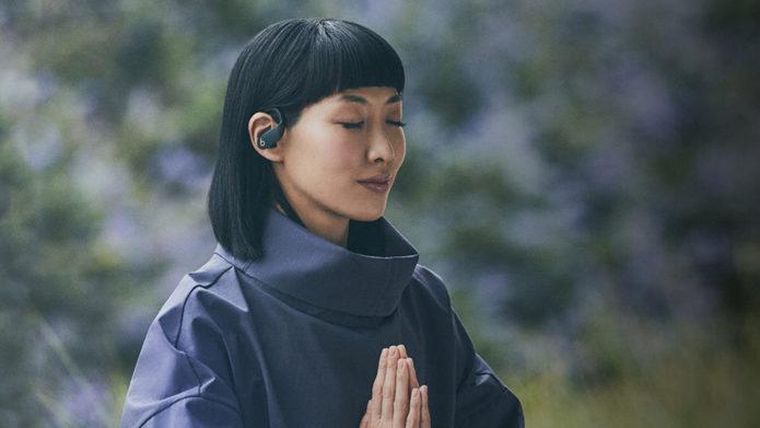 Best Beats by Dre Headphones 2019