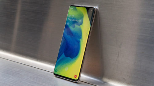 Samsung Galaxy S11 Rumors: What to Expect, What We Want