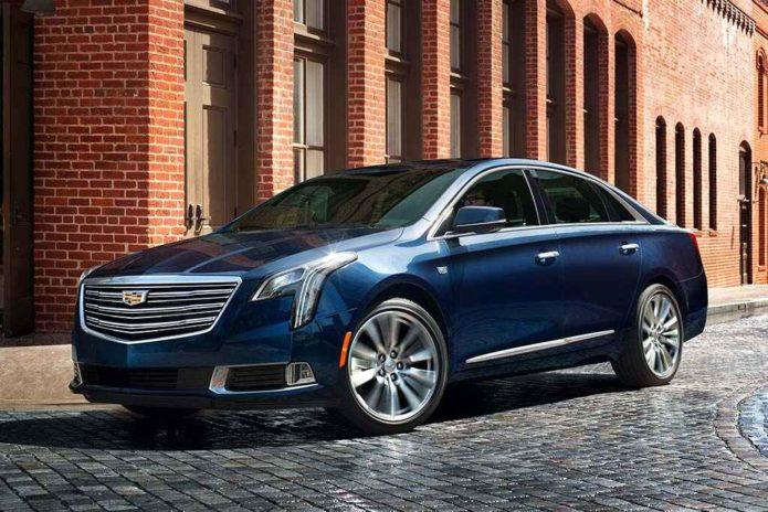 2019-Cadillac-XTS-001