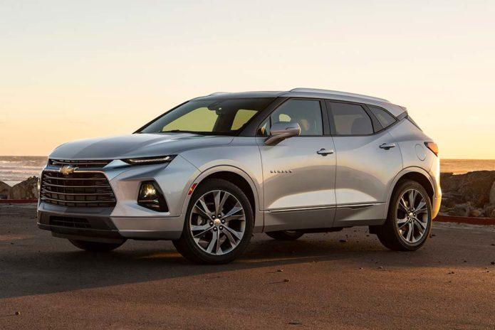 2019-Chevrolet-Blazer-(1)