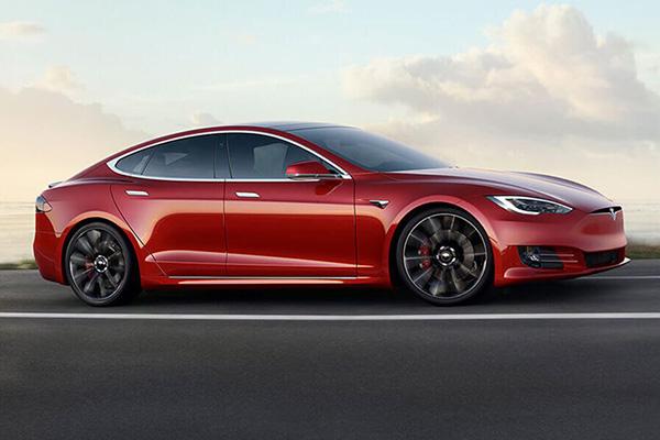 2019-Tesla-Model-S-(1)