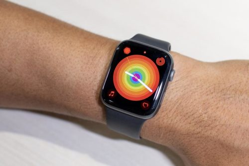 7 Common watchOS 5.2.1 Problems & How to Fix Them