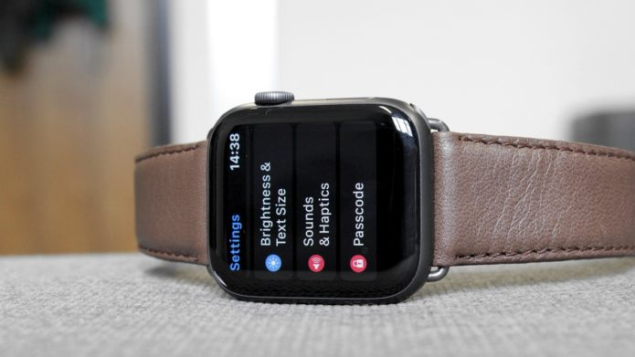 Apple Watch passcode: What to do if you've forgotten it and how to remove it