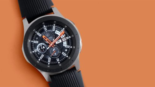 Reset Samsung Galaxy Watch: How to turn it off, pair to a new phone and factory reset