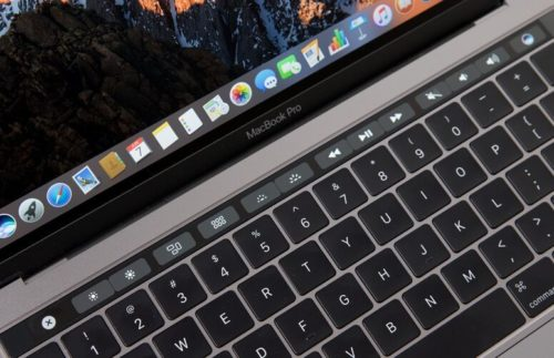 Apple Cancels 16-inch MacBook Pro for 2019 (Update: Not Delayed)