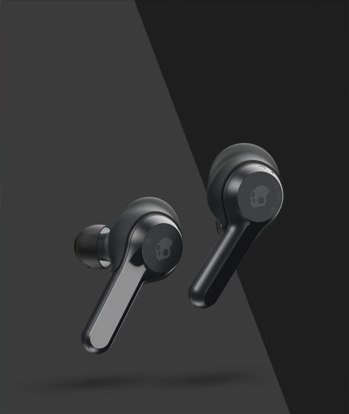 Skullcandy Indy Truly Wireless Earbuds review